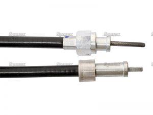 Cablu turometru Case IH B414