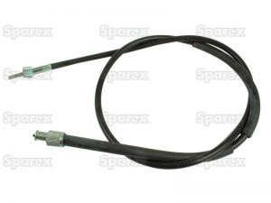Cablu turometru Kubota L2202