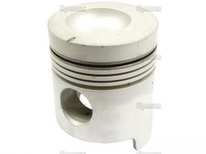 Piston Ford New Holland 3500